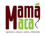 logomamamacweb