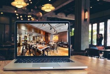 websitrestaurant